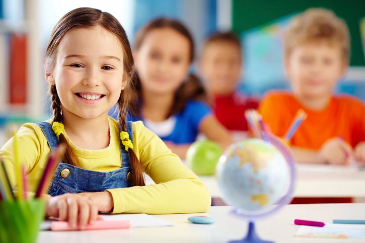 В Азербайджане создадут лицейские классы