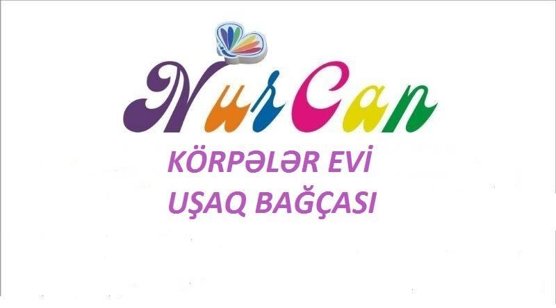 """Детский сад """"NurCan"""""""