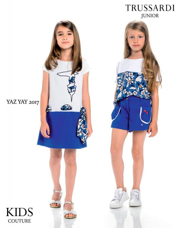"""""""Kids Couture"""""""