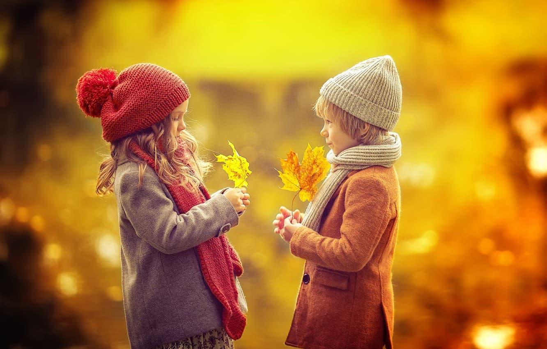 Как провести выходные с детьми в Баку: 23-24 ноября