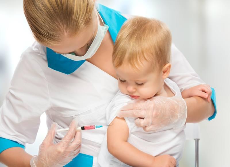 В Азербайджане началась Неделя иммунизации