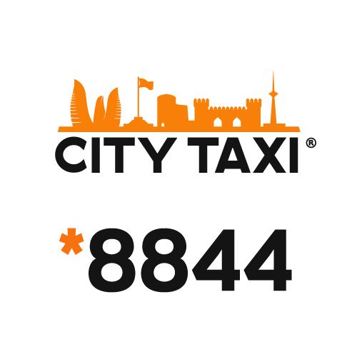 "Служба такси ""CITY TAXI"""