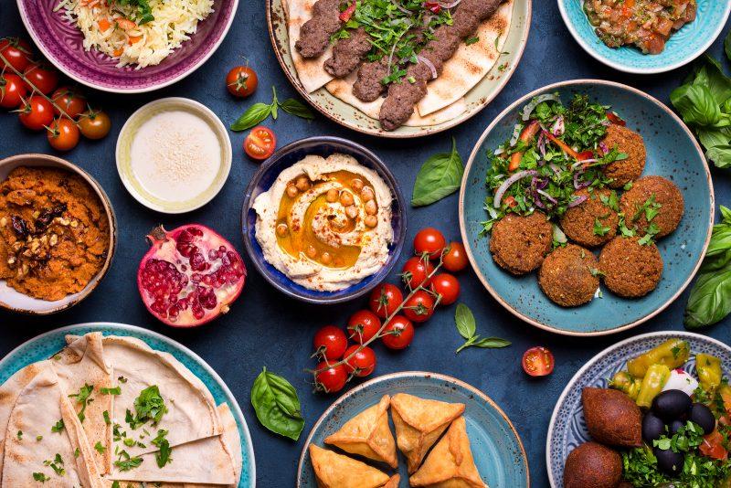 Baku Food Festival