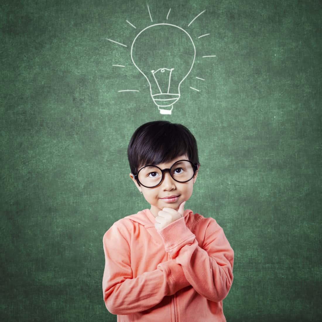 Тренинг «Критическое мышление» в BD Kids