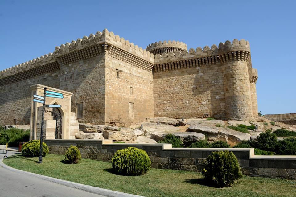 Археолого-этнографический музейный комплекс