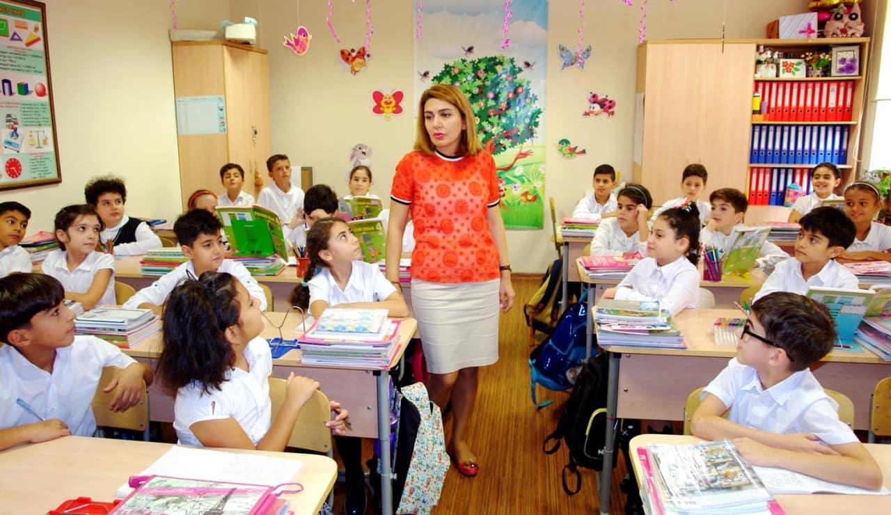 Правила работы групп дошкольного образования
