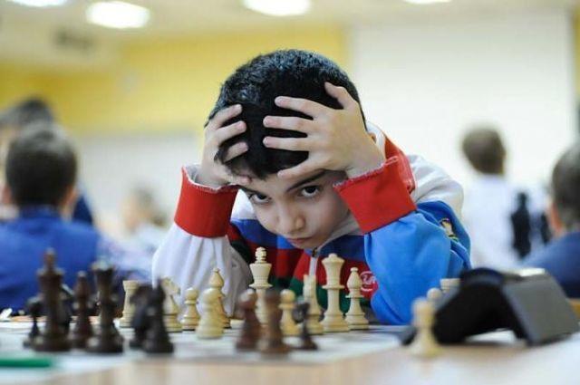 Азербайджанский шахматист стал вторым в мире
