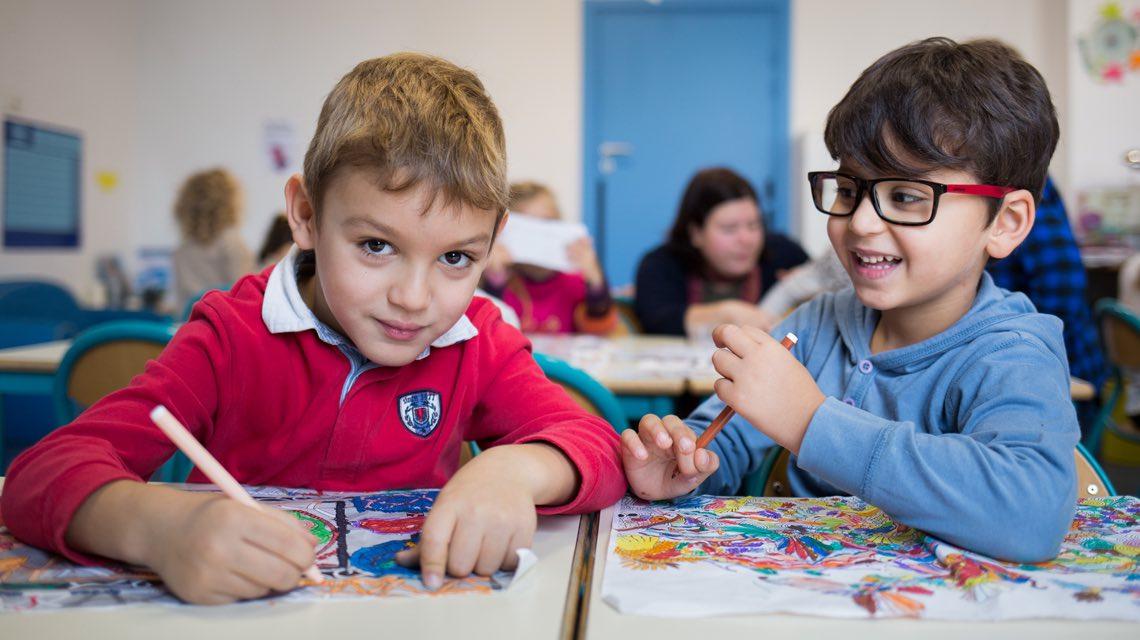 В ряде бакинских школ не будет дошкольных групп