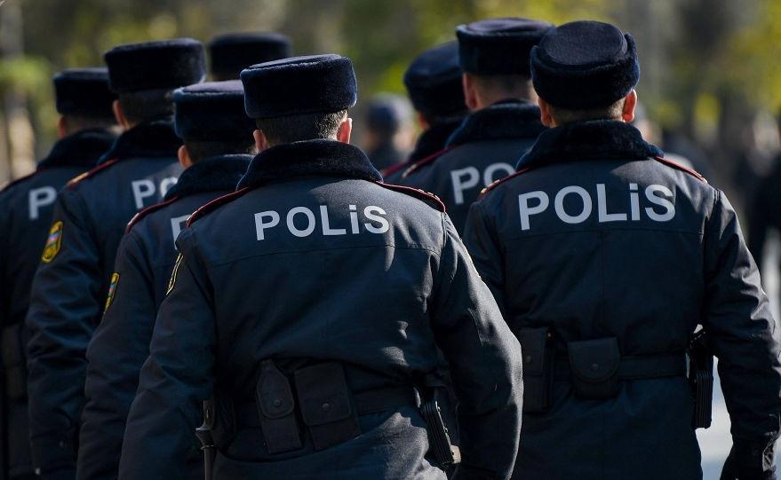 В Азербайджане продлевается карантин