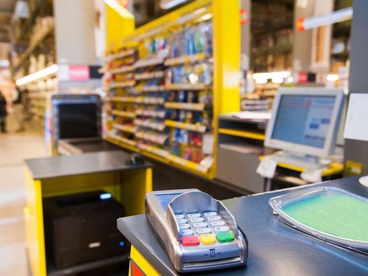 В Шуше открылась сеть азербайджанских супермаркетов