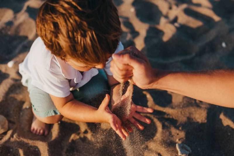 Куда пойти в выходные с детьми: 6-7 июля