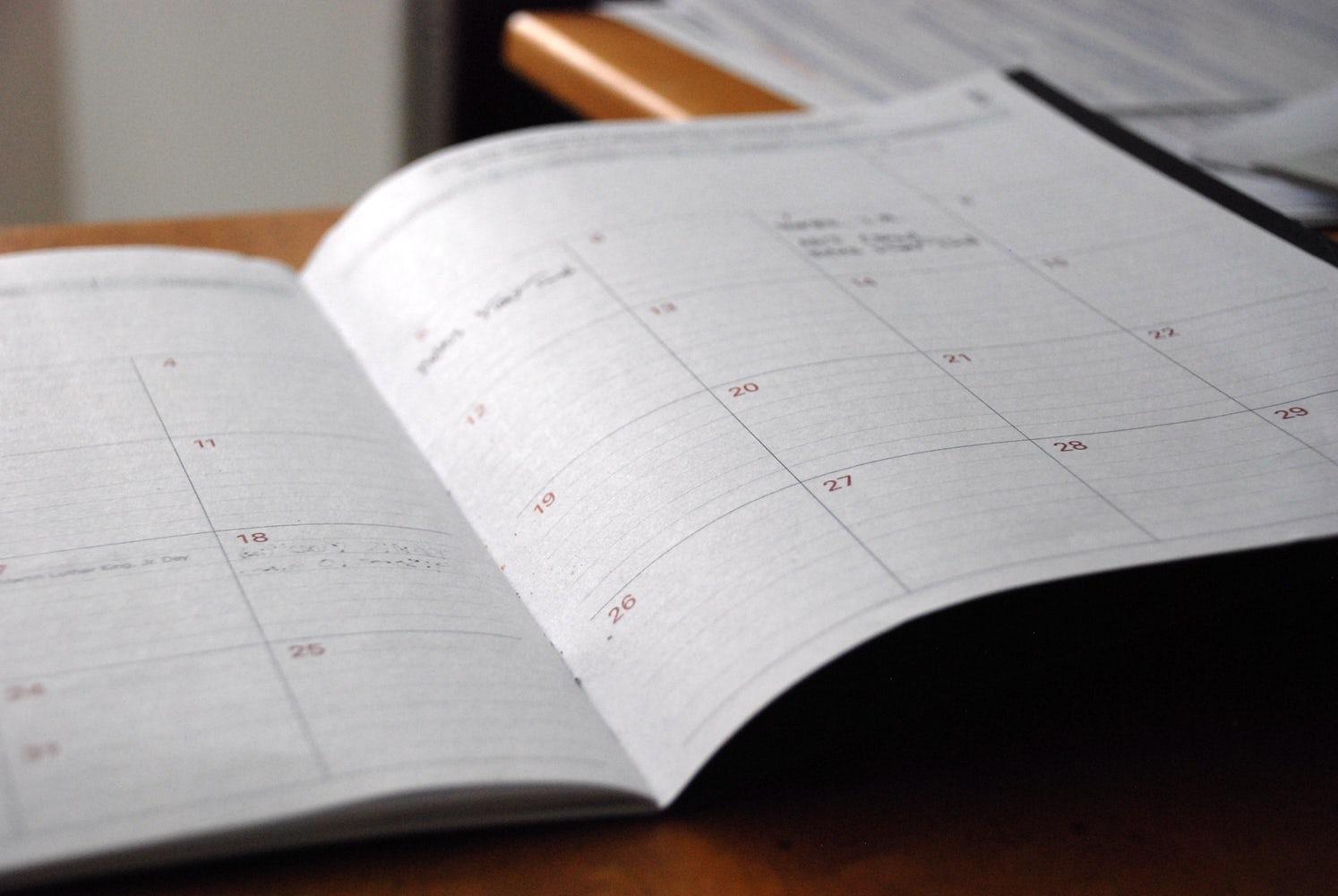 Школьные каникулы в 2017-2018 учебном году в Азербайджане