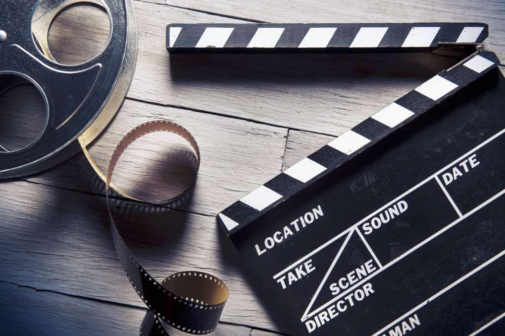 Международный фестиваль документального кино в Баку