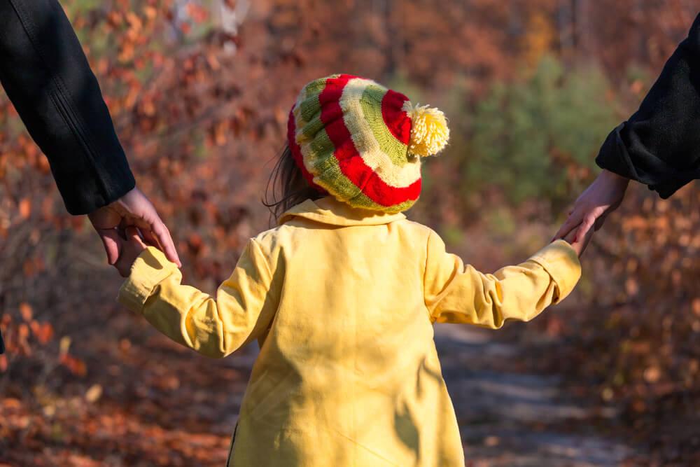Усыновленные дети будут учиться бесплатно
