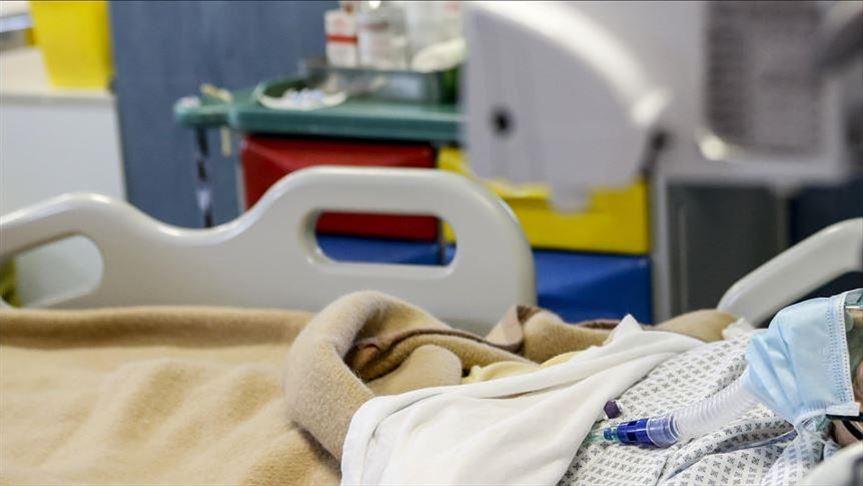 Наказание за нарушение правил карантина больным коронавирусом