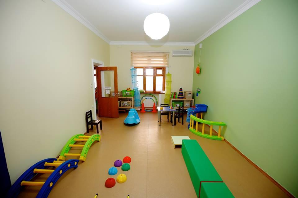 """Детский центр развития """"JOY"""""""