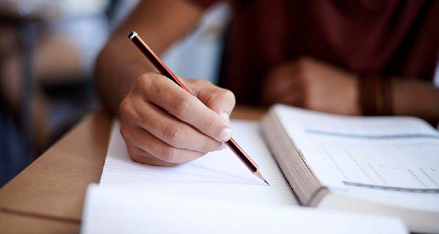 Выпускные экзамены в IX классах будут проводиться по новой модели