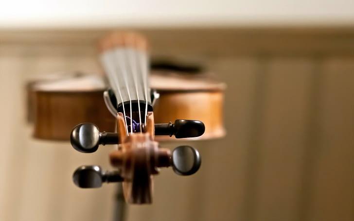 В Азербайджане пройдет конкурс музыкантов