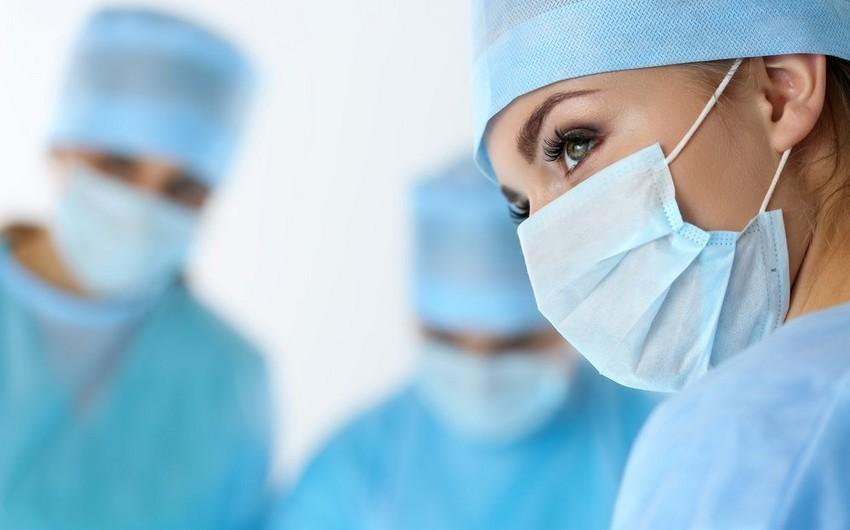 В Баку создается Центр первой медицинской помощи