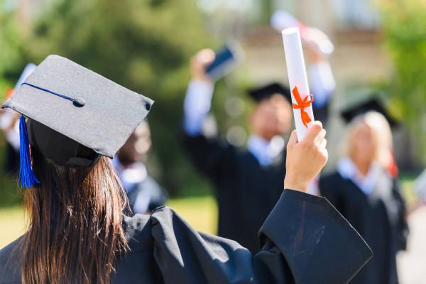 На освобожденных территориях будет создан Карабахский университет
