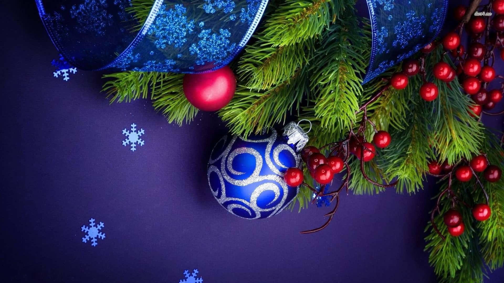 Куда пойти с детьми в Баку? 28-29 декабря