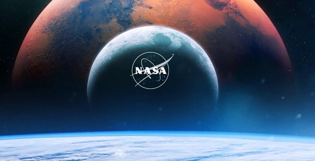 Студенты БВШН примут участие в конкурсе NASA