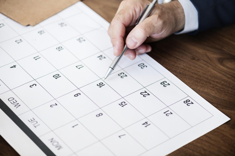 Названы нерабочие дни в праздник Курбан