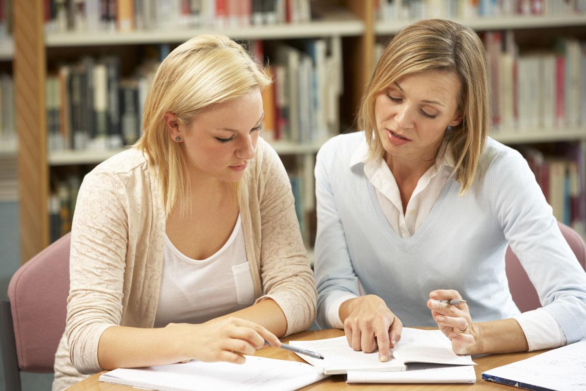 Подписан приказ об индивидуальном образовании
