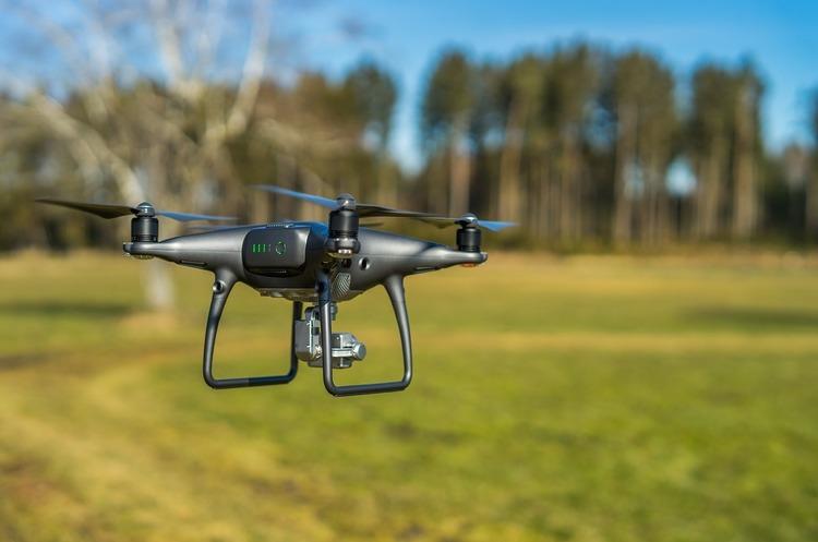 В Ширванском центре будут обучать управлению дронами