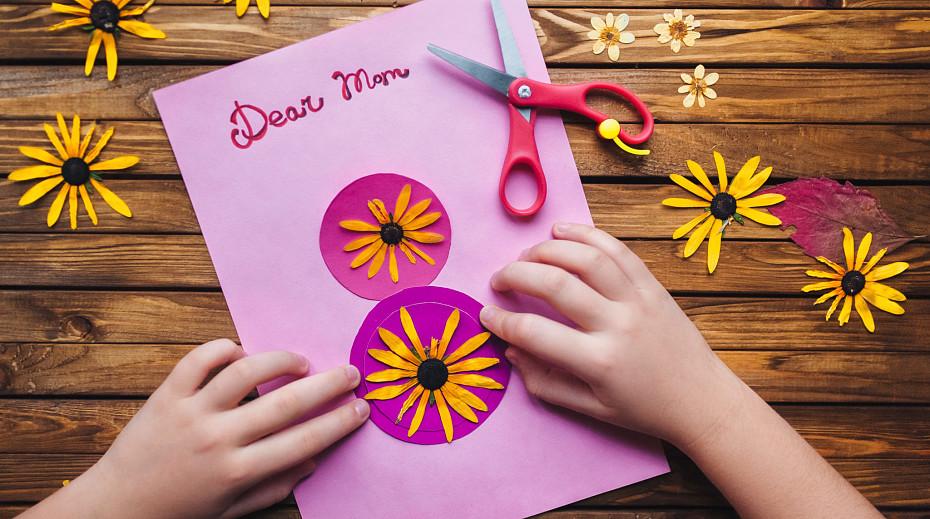 Что делать на праздничных выходных с детьми: 8-9-10 марта