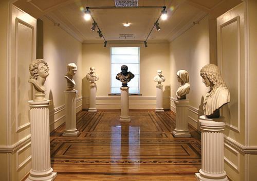 Картинки по запросу национальный музей искусств азербайджана