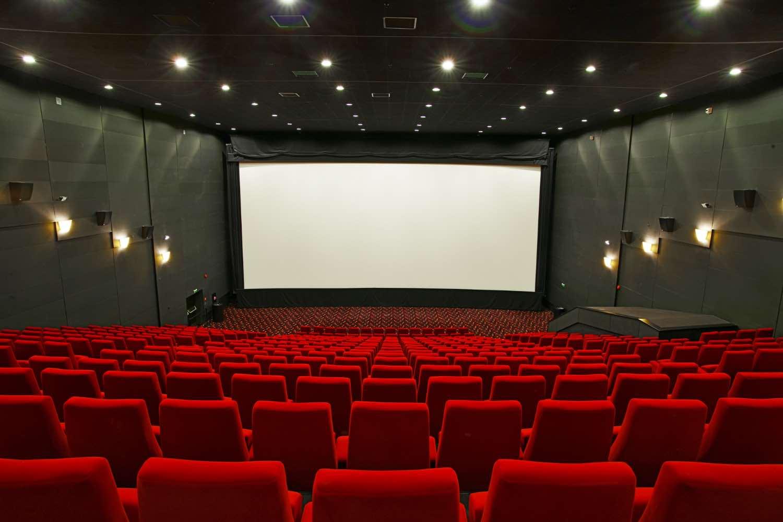 Отечественное и зарубежное кино в свободном доступе