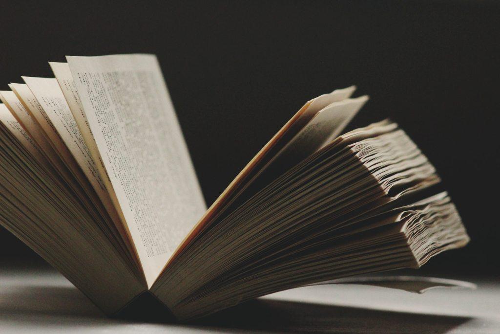 Орфографический словарь азербайджанского языка в свободном доступе
