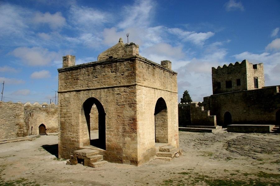 Вход в ряд заповедников Азербайджана стал бесплатным