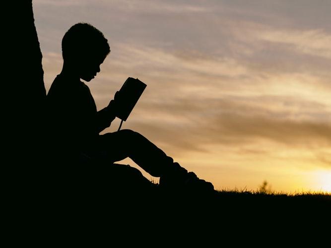 8 ИДЕЙ, КАК ПРОВЕСТИ ВЫХОДНЫЕ С ДЕТЬМИ: 14-15 ИЮЛЯ