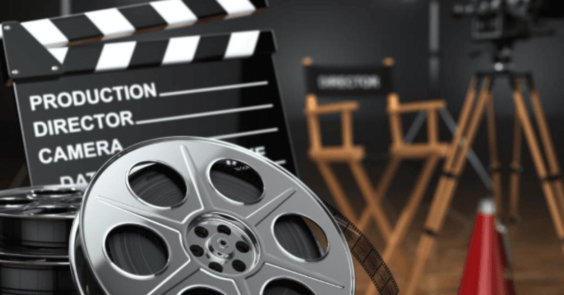 В Азербайджане будет создано Агентство кино