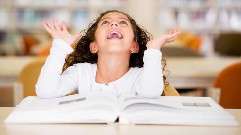 Простые правила адаптации к школьной жизни после лета