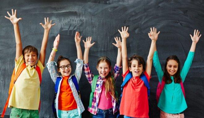 В школах Азербайджана начнутся зимние каникулы